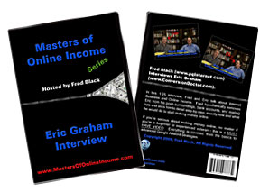 mastersofonlineincome