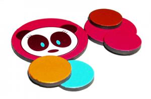 Google Panda Update Coming this Weekend