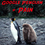 GooglePenguin1