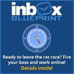 InboxBluePrint
