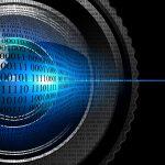 Laser Focus Successful Blog Posts