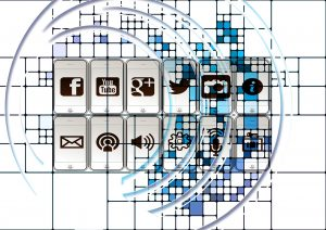 The ONE Flaw with Using Social Media for Business