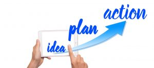 Your Business Objective Should be [X]: You Need [Y] and [Z] to Get There…