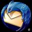 Thunderbird – Mozilla's Email Client