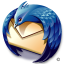 Mozilla Thunderbird Email Client – Part 2: Corrupted Inbox