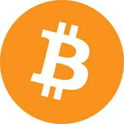 Crypto Currency – What is it?