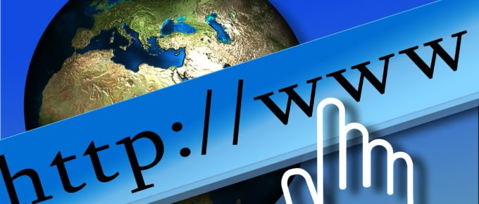 Domain Names, Web Sites, DNS and Name Servers (or How the Internet Works!)