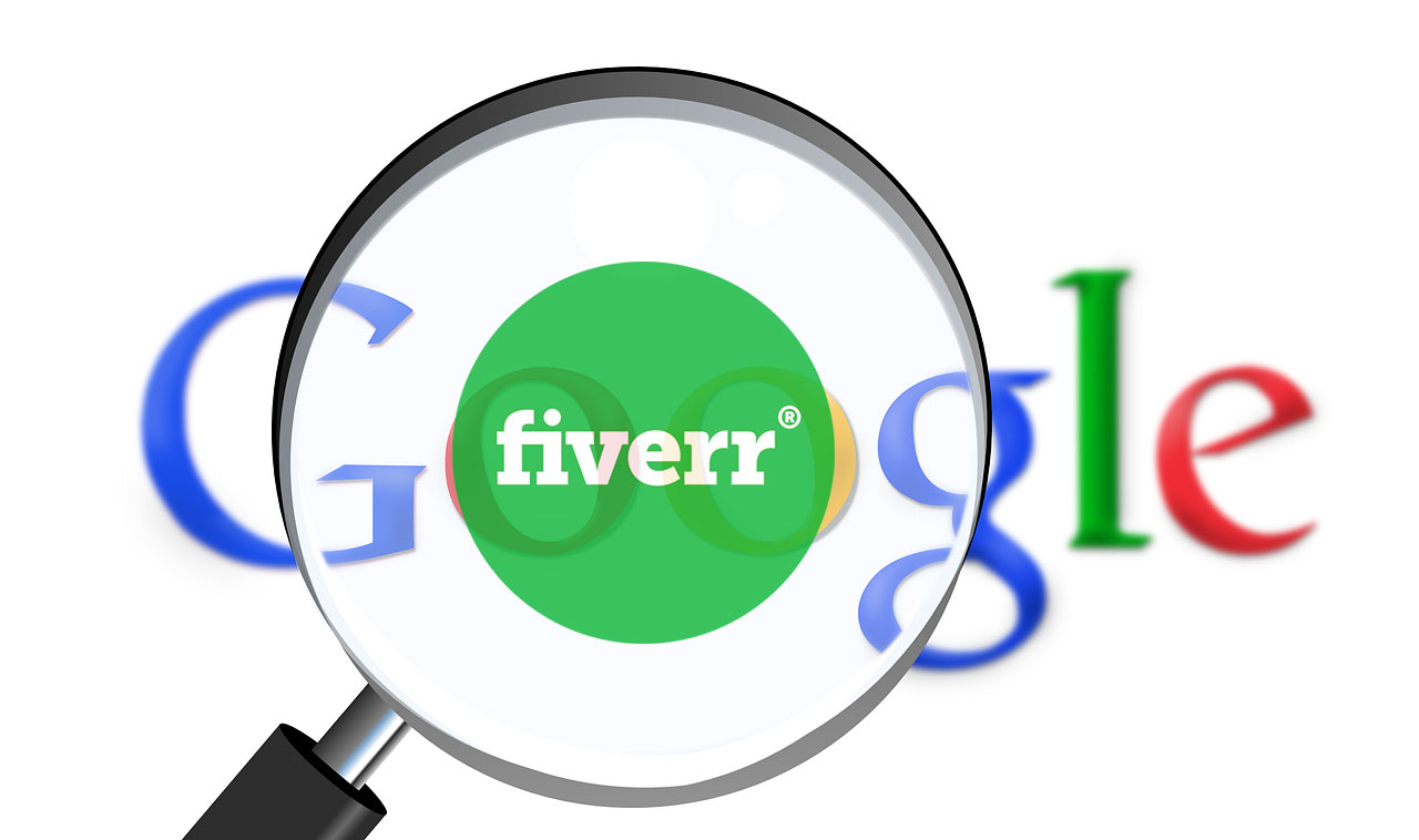 Tempted to Use Fiverr for SEO? Read this First!