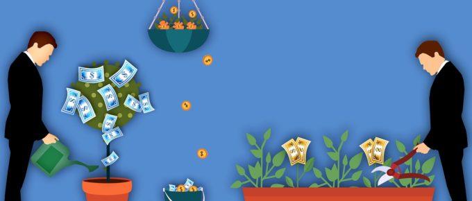 How to Grow Profits