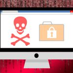 How to Secure WordPress Against Hacks and Malware