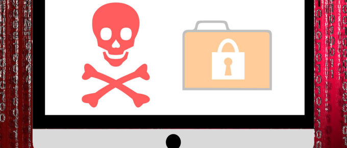 WordPress Malware Removal and How to Secure WordPress