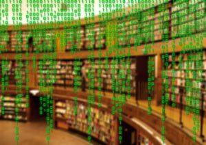 Handling Huge MySQL Database Table Exports/Imports/Backups