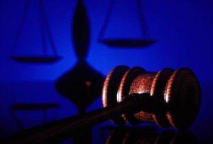SOPA (Stop Online Piracy Act) & Protect IP Pending Bills