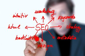 Search Engine Optimization Myths and Facts