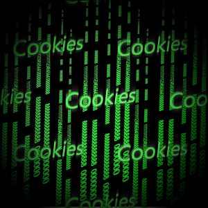 Web Browser Cookies: Are They Good, Bad, or Ugly?
