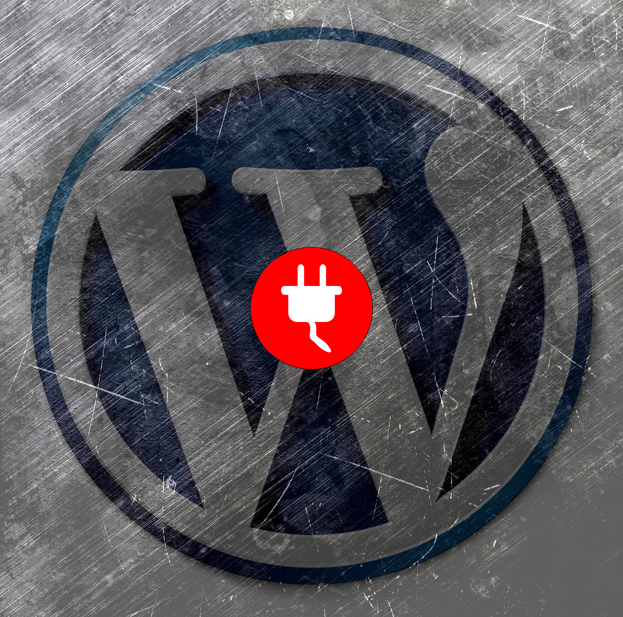 27 Essential WordPress Plugins