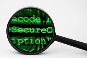 Google boost secure https in search results algorithm