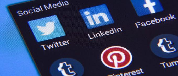 Social Media Common Sense